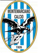 Montemarciano Calcio 1926